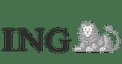 ING-vector-logo
